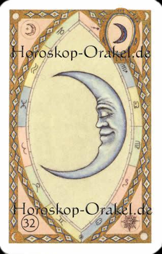 Single horoskop widder mann