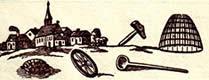 Singlehoroskop krebs frau heute